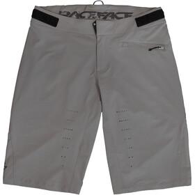 Race Face Indy Shorts Women, gris